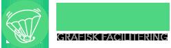 Karin Grönberg Facilitering Logo